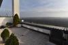 ....südlich ausgerichteten Terrasse aus
