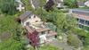 Luftbild Haus