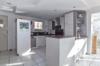...moderner Küche
