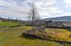 Ruine Rickenbach