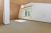 Galeriezimmer...