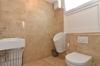 ...WC und Urinal