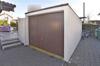 Garagenbox