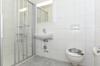 Nasszelle 2 mit Dusche