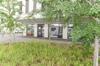 Vis à vis vom Bahnhof Suhr