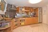 Geräumige Küche...