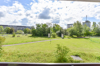 ...und Blick ins Grüne