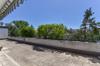 ...Terrasse (ca. 55m²)...
