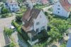 Luftbild von Nodwesten...