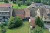 Luftbild von der Gartenseite