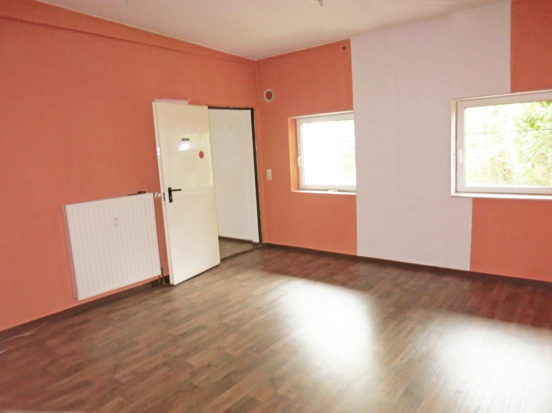 Raum-neben-WC