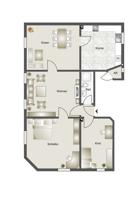 5094-Grundriss