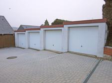 Garagenanlage-FvS