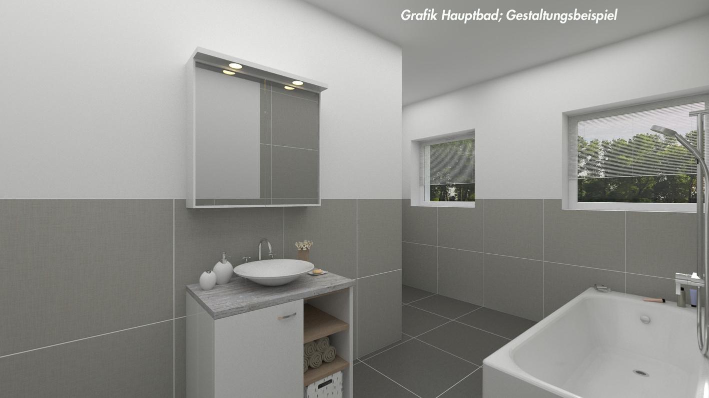 5340-EG-Hauptbad