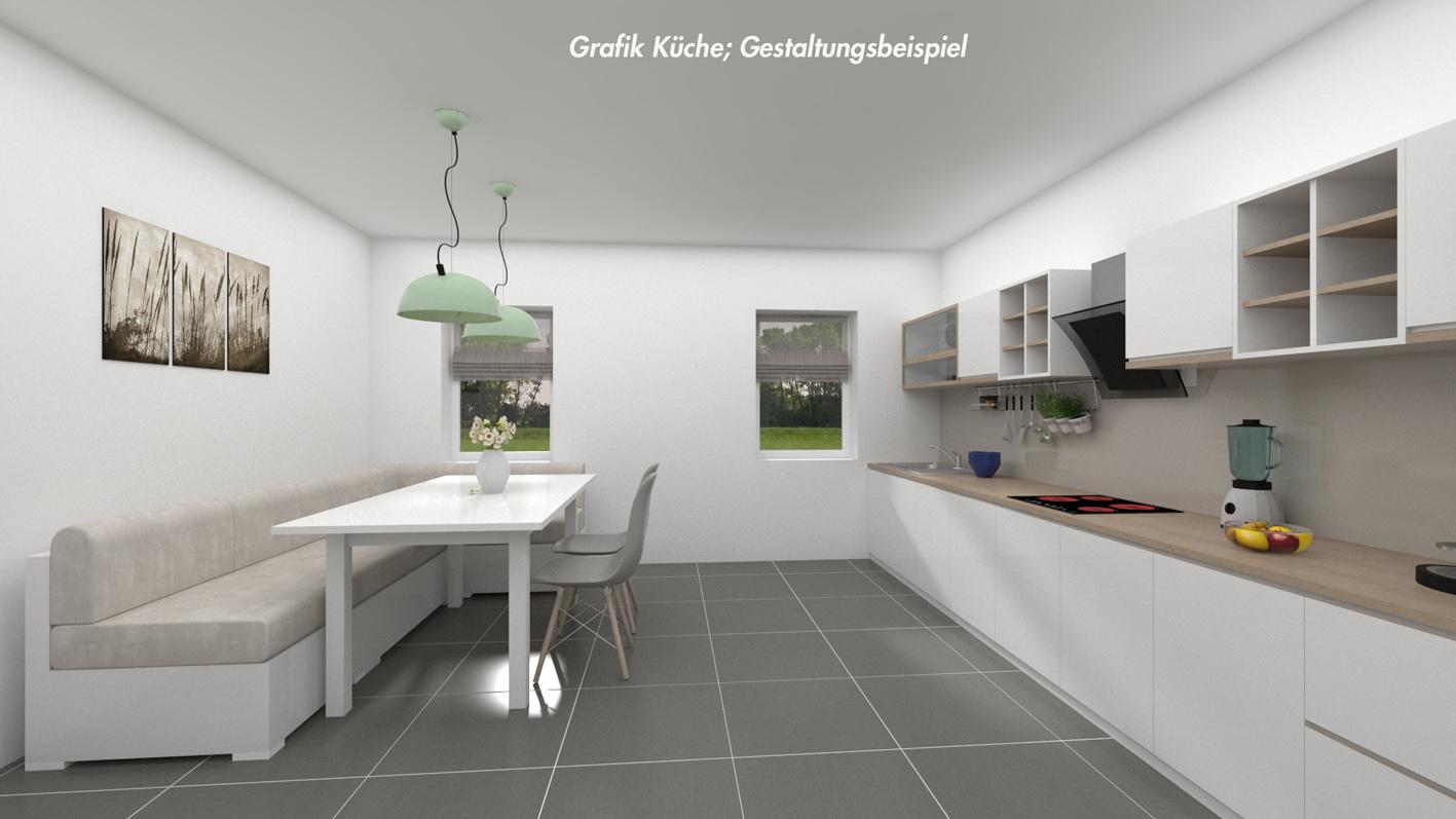5340-EG-Küche