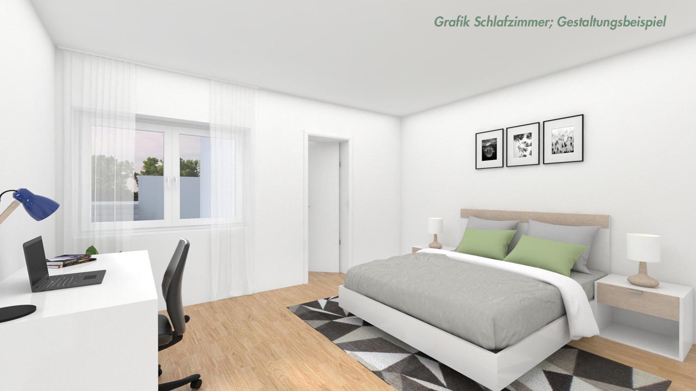 5340-EG-Schlafzimmer
