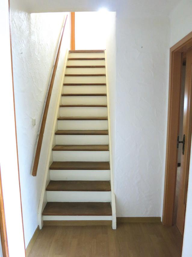 5348-36-Treppe3