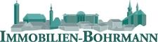 2008-IMB-Logo-web