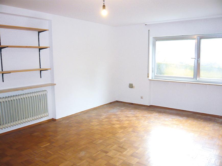5295-02-UG-Zimmer2