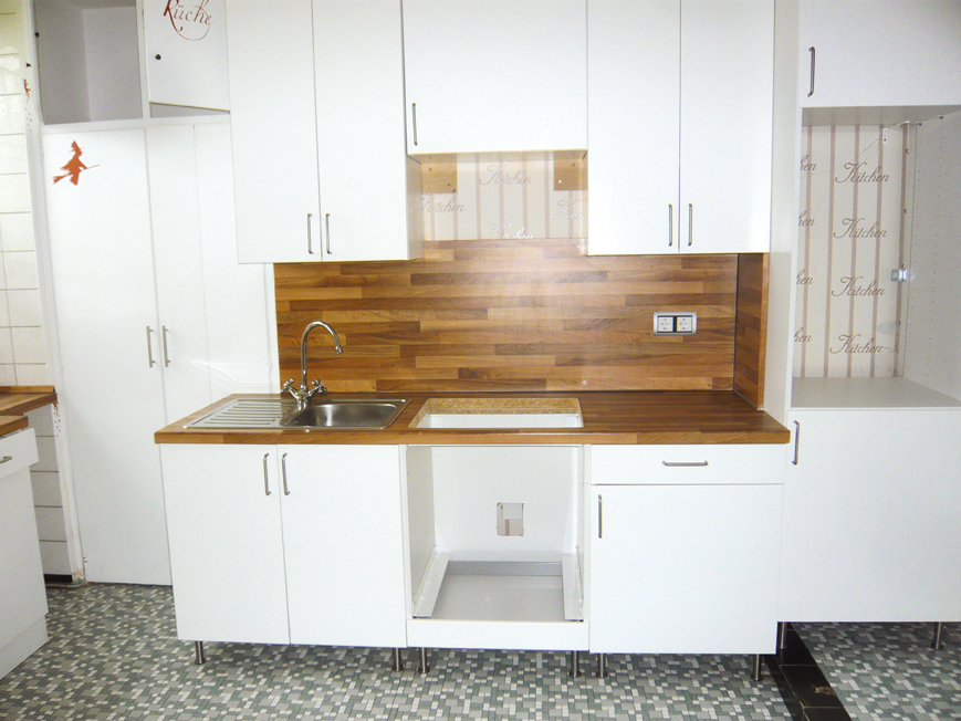 5295-04-UG-Küche