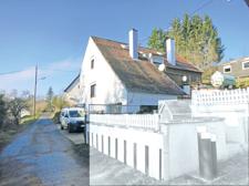 Lindenstr-01-Ansicht1a