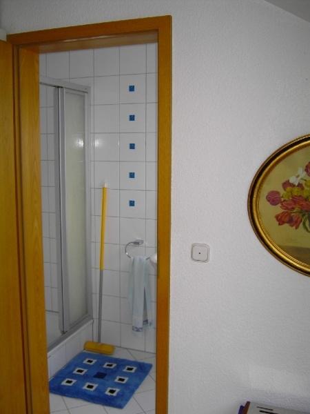 zum Duschbad