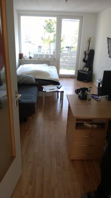 Wohnraum ähnlich