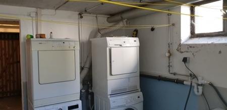 Waschküche (2)