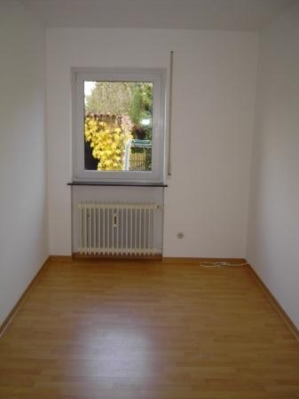 EG_Wo_kl. Zimmer