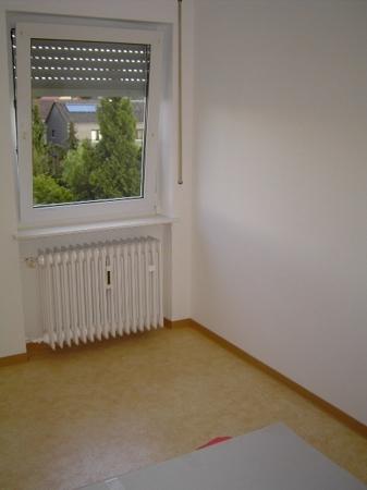 DG_Apt_Kuechenfenster