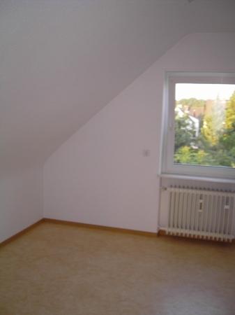 DG-Apt_Küchenfenster