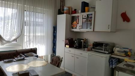Küche_Möbel