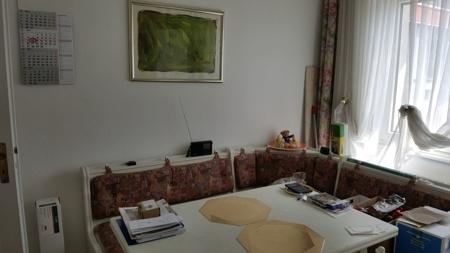 Küche_Sitzecke