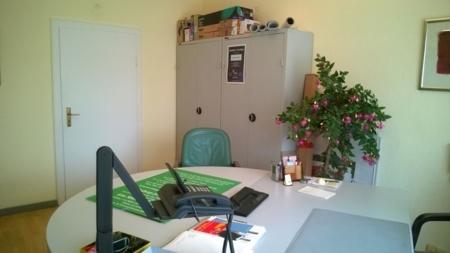 Büro_hinten 4
