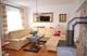 EG - das Wohnzimmer