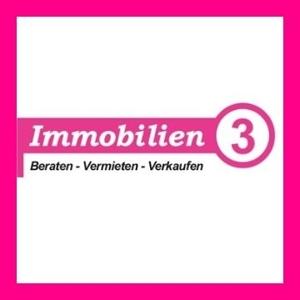 Logo_FB Kopie 3