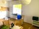 Erdgeschoss-1 Zimmer