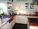EG - Küchenansicht