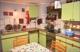EG - die Küche
