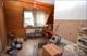 DG - 2. Zimmer mit Küchenanschluss