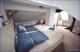 DG - das Schlafzimmer