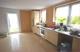 Haus 1 - die Küche