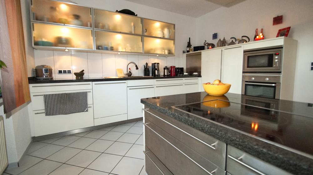 Küche WE1_