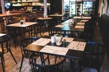 Restaurant Mondorf