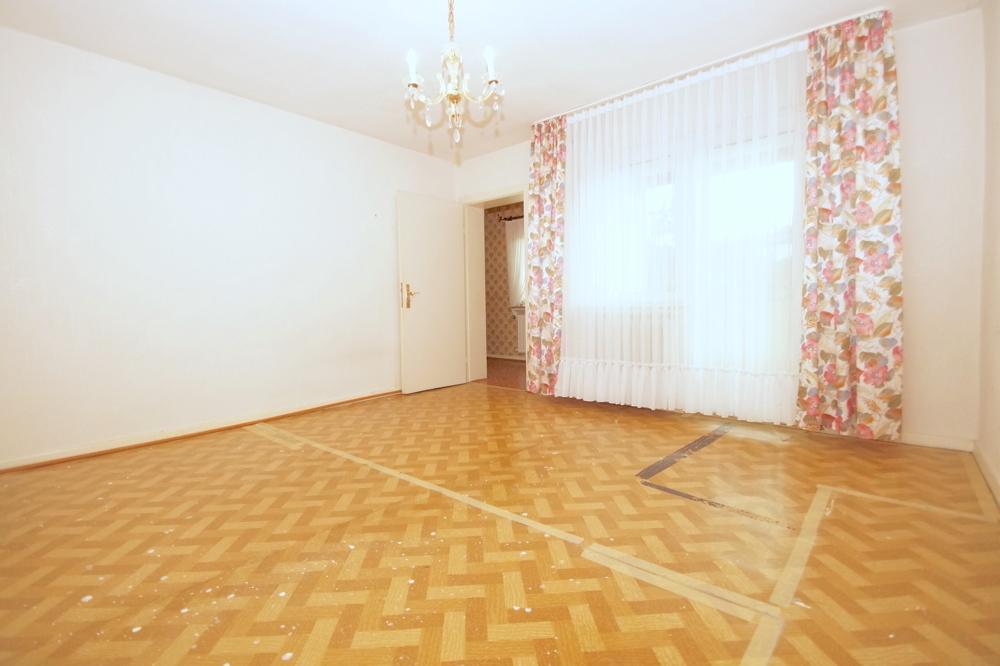 OG_Schlafzimmer 1