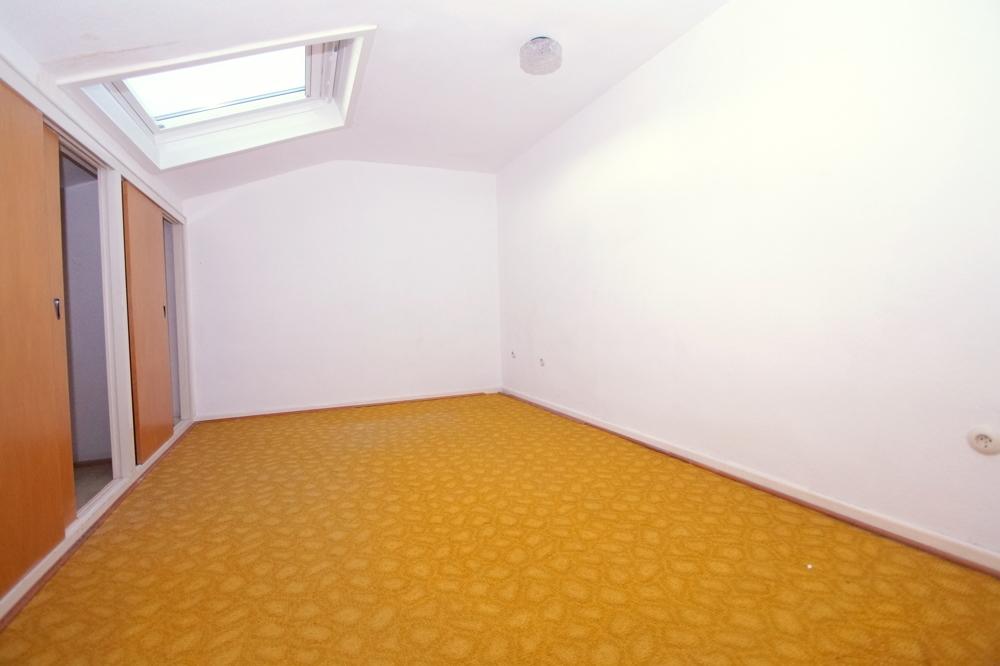 DG Zimmer 2