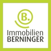 ImmobilienBERNINGER