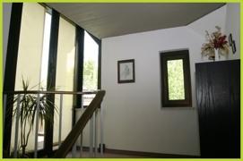 Galerie Dach