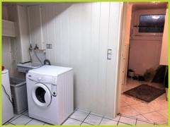 Waschraum KG