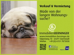 Berninger_Anzeige-Muede-von-der-langen-Wohnungssuche 07.2017 Facebook